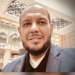 @msmakhlouf