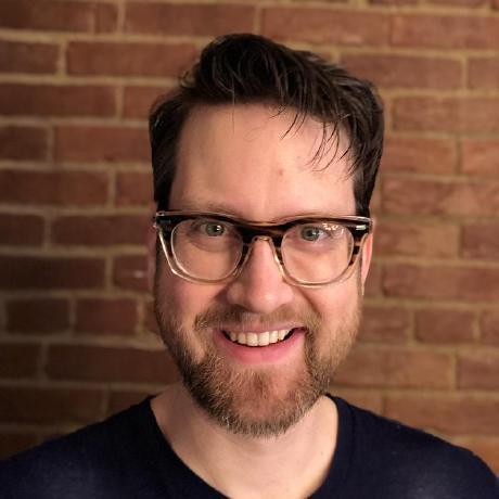 Victor Rortvedt's avatar