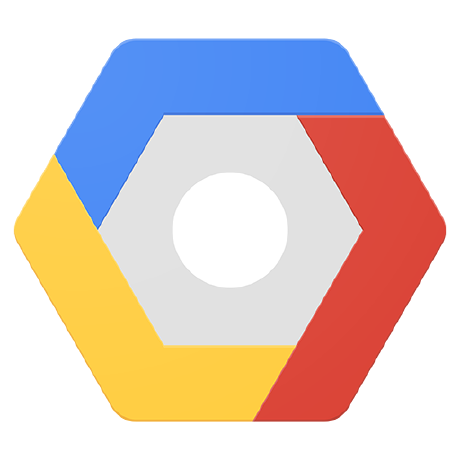 GoogleContainerTools