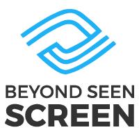 @BeyondSeenScreen