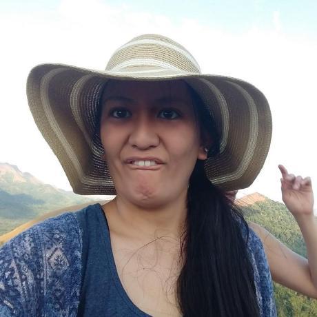 Avatar of Nicole Montano