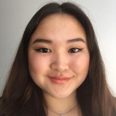 Gabrielle Agustin