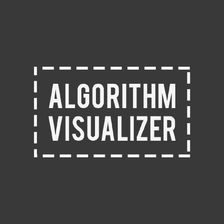 algorithm-visualizer