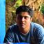 @sandeep-kumar