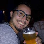 @fabioaraujo121