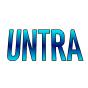 @untra