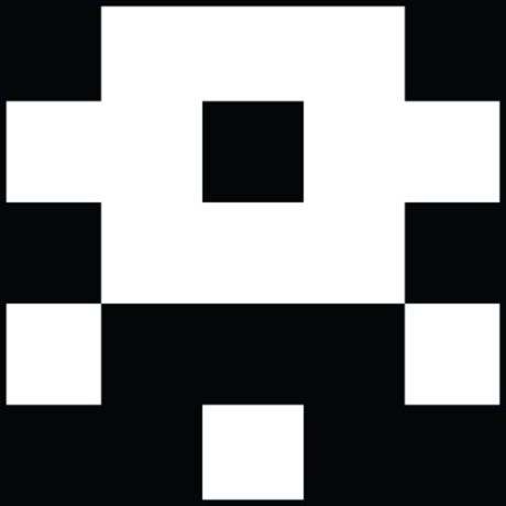 Buefy - 基于Bulma框架和设计的轻量级Vue js UI组件库