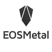 @EOSMetal
