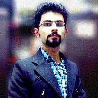 @Mehrdad-Dadkhah