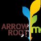 @ArrowRootMedia