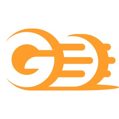 GitHub - gatling/gatling: Async Scala-Akka-Netty based Load