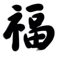 @zengjie