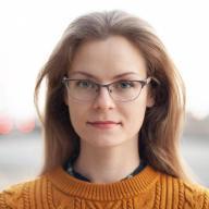 @ybushmanova