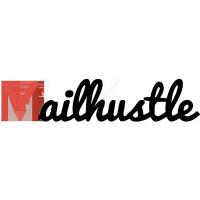 @mailhustle