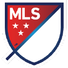 MLS Digital