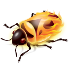 Firebug Working Group