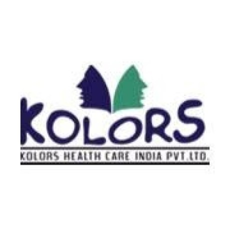 kolorshealthcare
