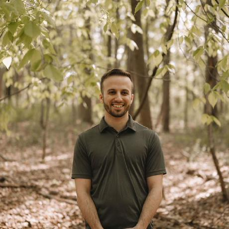 Brandon Poletti's avatar