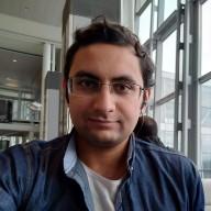 @MJafarMashhadi