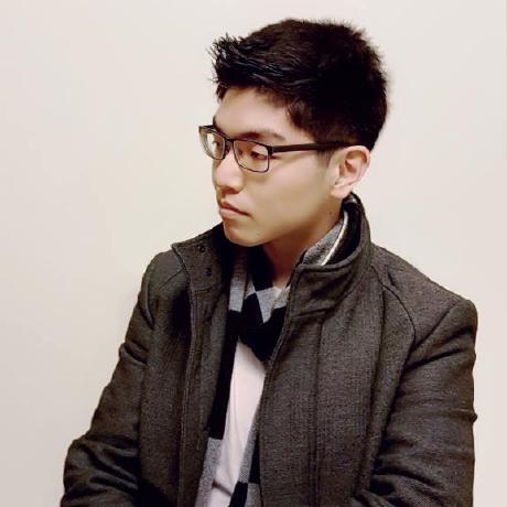 James Zang's avatar