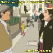@MonsieurPaulLeBoulanger