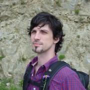 @franz-josef-kaiser