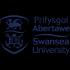 @SwanseaUniversityMedical