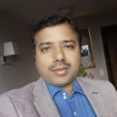 manash-biswal