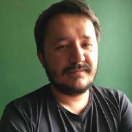Alim Giray Aytar