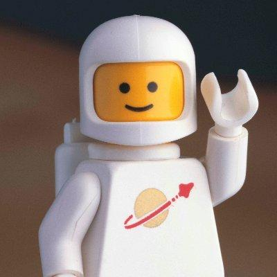 GitHub - corbindavenport/creative-cloud-linux: PlayOnLinux