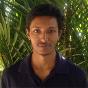 @rivindu