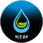@mitra-industries