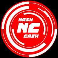 @nashcash-casino