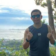 Kongthap Thammachat