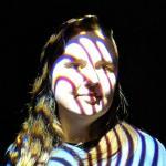 @Jessica-Erickson