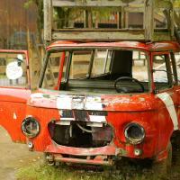 @rust-bus