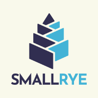 @smallrye