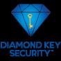 @DiamondKeySecurity