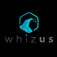 @WhizUs