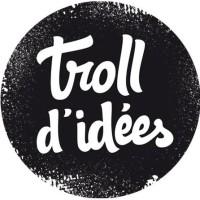 @Trolldidees