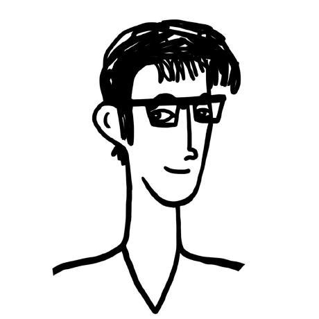 Uploaded avatar of show0k