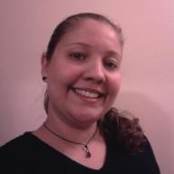 @fernanda-santana