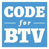 @codeforbtv