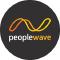 @peoplewave
