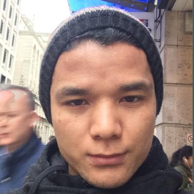 Lakpa's avatar