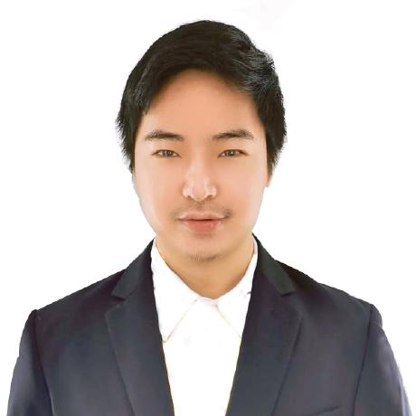 LINN LINN HTUN's avatar