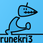 @runekri3