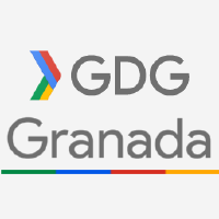 @GDGGranada