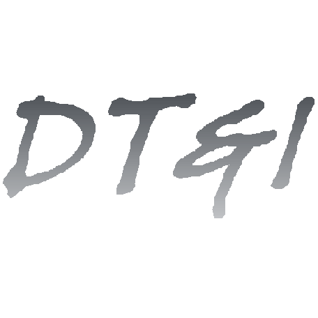 Design Thinking and Innovation's avatar