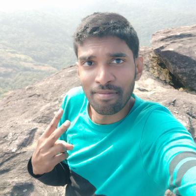 Saavn-Downloader/Download py at master · prabaprakash/Saavn